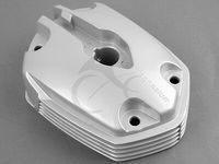 Motorcycle Cylinder Head Valve Cover Guard Crankcase For BMW R1200GS R1200RT R1200ST R1200R R1200S HP2 Engine Stator Cover