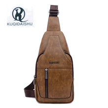 Crossbody Bags Bag Leather