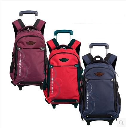 Online Get Cheap Travel Luggage Bags for Kids -Aliexpress.com ...