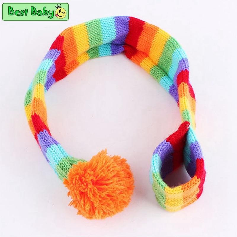 Aliexpress.com: Comprar Winter Pet Puppy accesorios para perros de ...