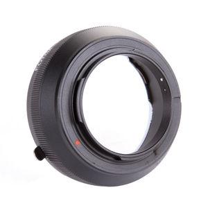 Image 5 - キヤノン eos ef レンズ用 fotga アダプターリングカメラリングソニー e マウント NEX 3 NEX 7 6 5N A7R ii iii A6300 A6500