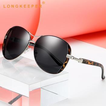 New Retro Women Steampunk Sunglasses Brand Design Luxury Gradient Double Beams Shield Sun glasses Oculos De Sol UV400