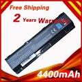 Аккумулятор Для TOSHIBA PABAS259 PABAS260 PA5026U1-BRS PA5024U-BRS Satellite C50 C800 C805 C840 C850 C870 L70 L800 L805 L830 L840