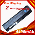Battery For TOSHIBA PABAS259 PA5024U-BRS PA5026U1-BRS PABAS260 Satellite C50 C800 C805 C840 C850 C870 L70 L800 L805 L830 L840