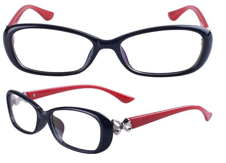 fashion reading glasses (5)