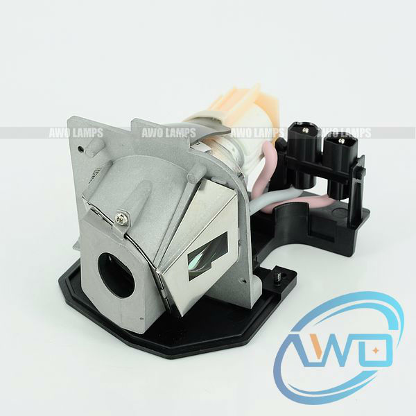 BL-FS180C / SP.89F01GC01 original lamp with housing for OPTOMA THEME-S HD640/HD65/HD700X/ET700XE/GT7000 Projectors free shipping lamtop projector lamp with housing sp 89f01gc01 for hd640