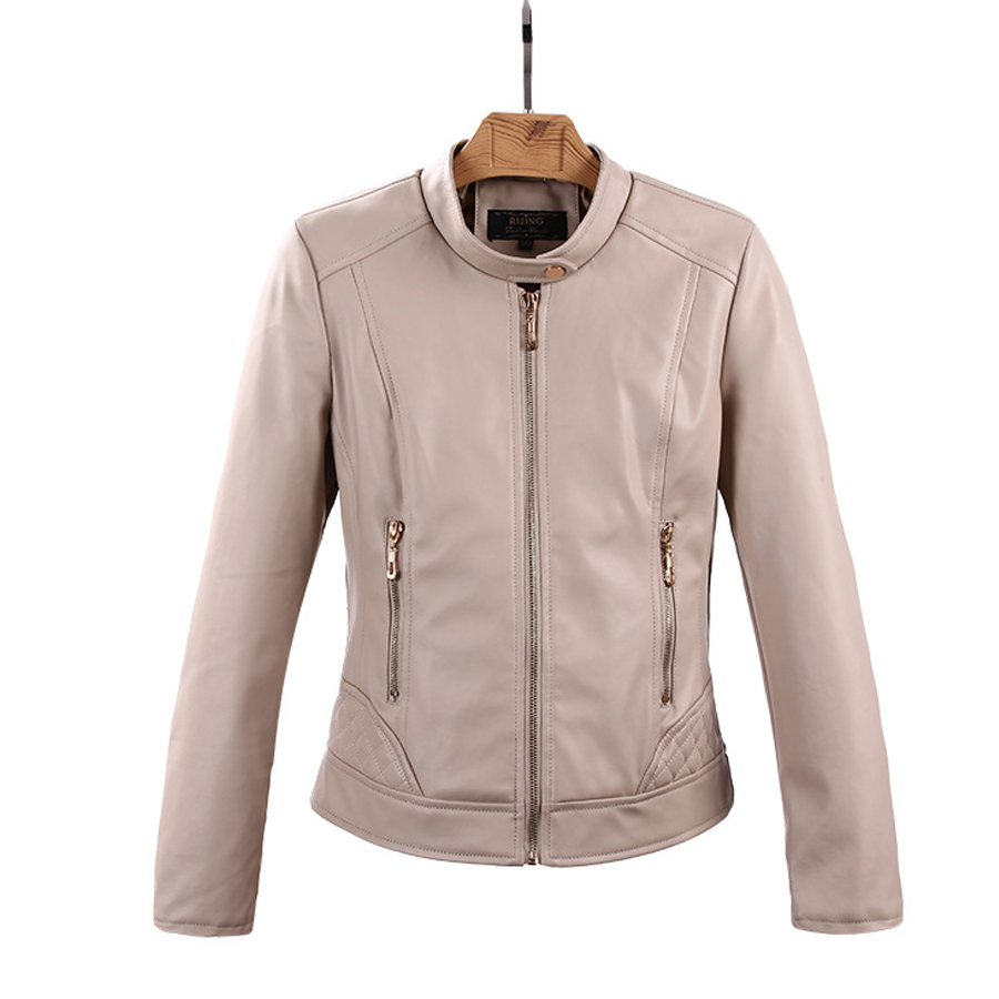 Online Get Cheap Sell Leather Jacket -Aliexpress.com | Alibaba Group