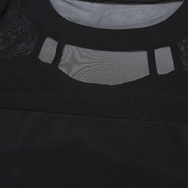 HTB1Z2i7OFXXXXbyXpXXq6xXFXXXh - Autumn Sexy Long Sleeve O Neck Solid Blusas Shirts