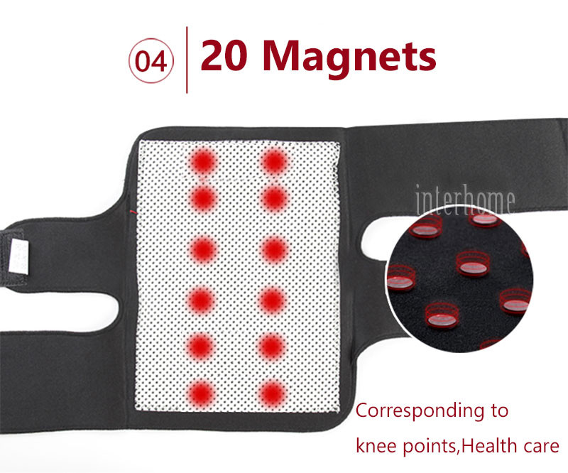 The-fourth-generation-nano-energy-magnetic-kneepad-(12)