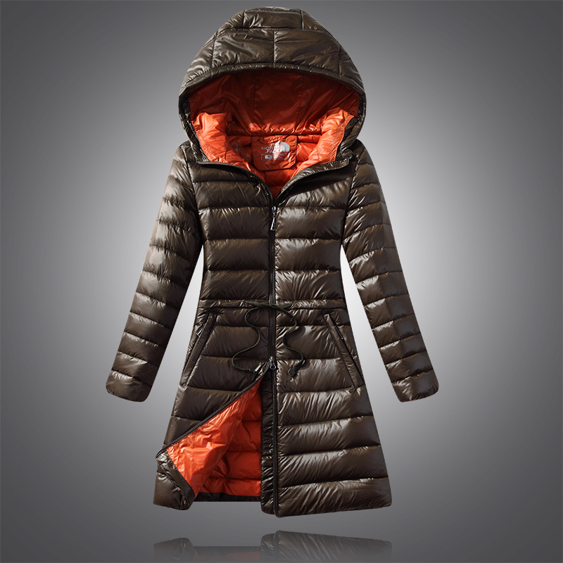 Aliexpress.com : Buy 2015 New Winter Jacket Fashion Duck Down ...