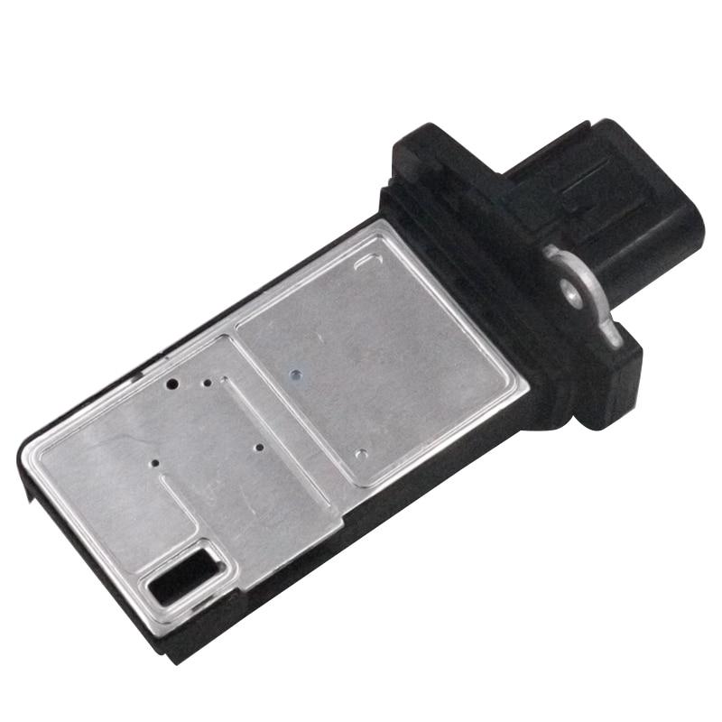 YAOPEI oem-датчик потока воздуха, для FORD TRANSIT MK7 TDCI, 6C11-12B579-AA