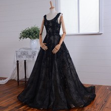 Sexy backless lace long Prom Dresses 2015 Evening Dress vestido de festa appliques beading for weddings louisvuigon woman