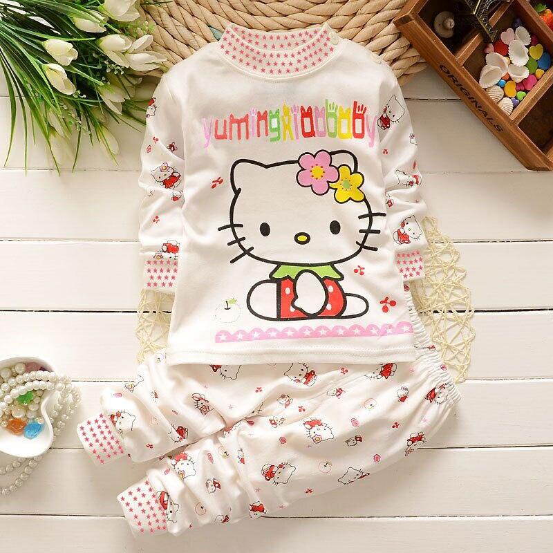 Пижамы и Халаты для девочек Onesies