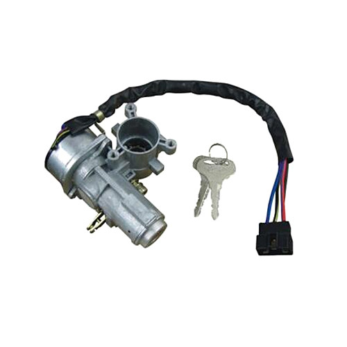 mb098750 ignition starter switch for mitsubishi canter. Black Bedroom Furniture Sets. Home Design Ideas