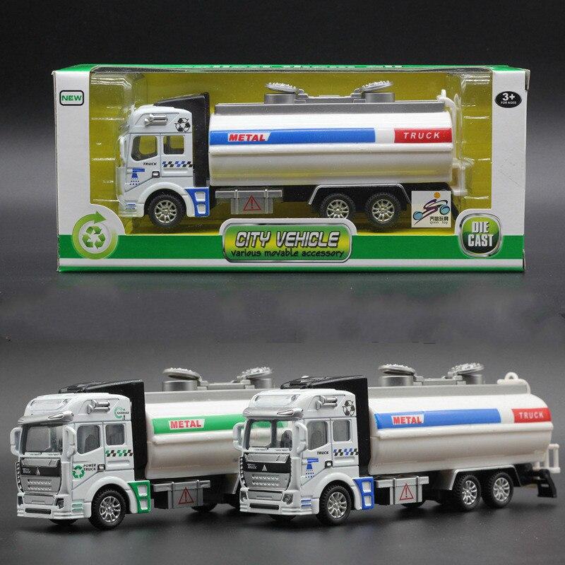 1:32 Diecast Автомобили металлическая модель автомобиля Динки игрушки для детей Brinquedos сплав грузовик игрушки VS Hotwheels ...
