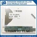 15.6 LED LCD Pantalla B156XTN02.2 B156XW02 LP156WH2 TLA1 N156BGE-L21 LTN156AT05 LTN156AT24 LP156WH4 TL A1 N1