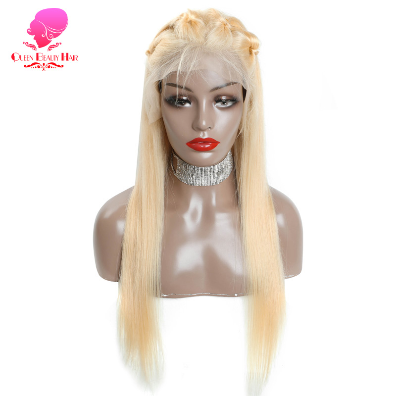 13x6 lace front wigs (24)