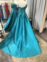 цена на 2019 Pink Prom Dress Simple Elegant Cheap Prom Dress Ruched Chiffon Sweetheart Sleeveless Colorful Crystals