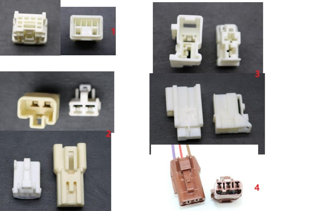 Plug In Fuse Box Wall - Wiring Diagram G11 A Amp Fuse Box Wire on
