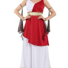 4f78bb343d52c Buy costume greek woman and get free shipping on AliExpress.com