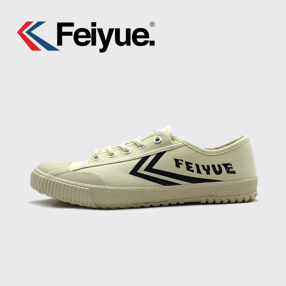 Feiyue Shoes 1920' New Retro Style Kungfu Shoes Vintage New Improved, Martial Arts Shoes, Men Women Sneakers Wushu Shoes