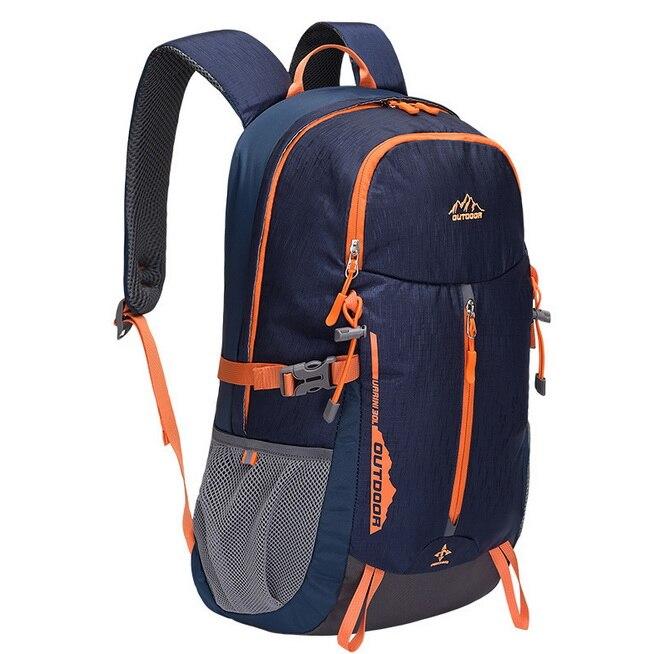 Popular Waterproof Ski Bag-Buy Cheap Waterproof Ski Bag lots from ...