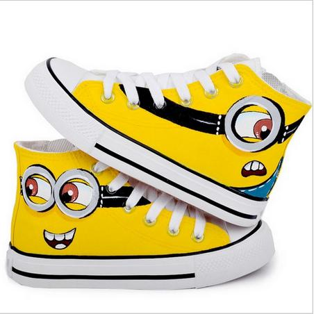 Kids Girls Boys Casual Canvas Shoes Toddler Running Shooes Sports Trainers UK