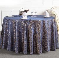 5 יח'\חבילה רקום בד שולחן מסעדה/מלון/ייצור המפלגה שולחן קישוט משלוח חינם סיטונאי בד שולחן