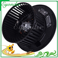 AC A/C air conditioning Electronic Heater Heating Fan Blower Motor for BMW E90 E91 E92 E93 316 318 320 325 330 335 64116933663