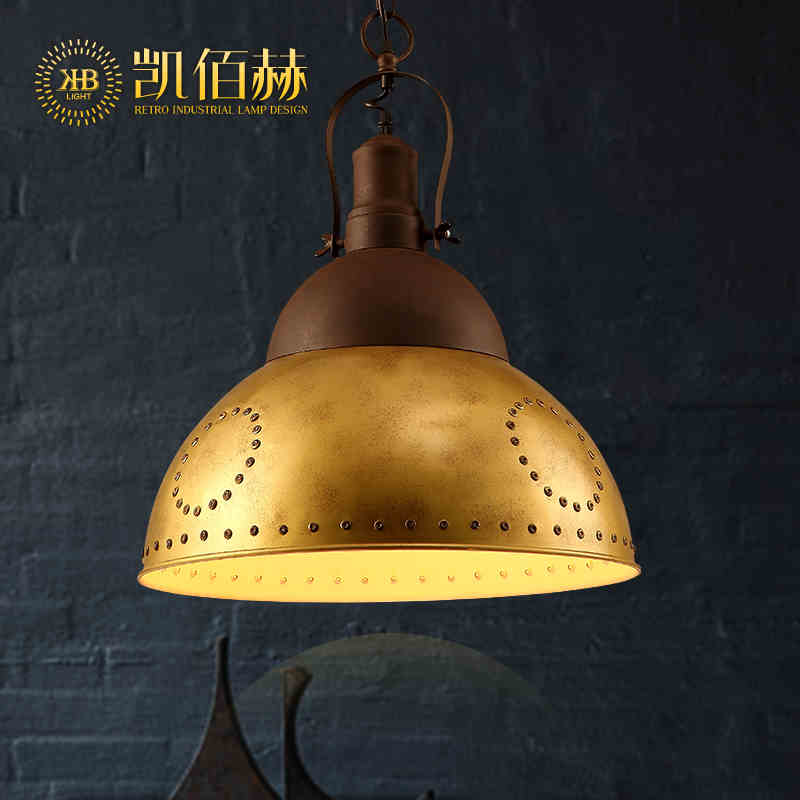 Personality Creative Loft Style Industrial Vintage Iron Pendant Light Retro Bar Cafe Study Decoration Pendant Lamp Free Shipping цена и фото