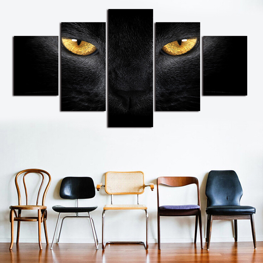 compare prices on cat art prints online shopping buy low price