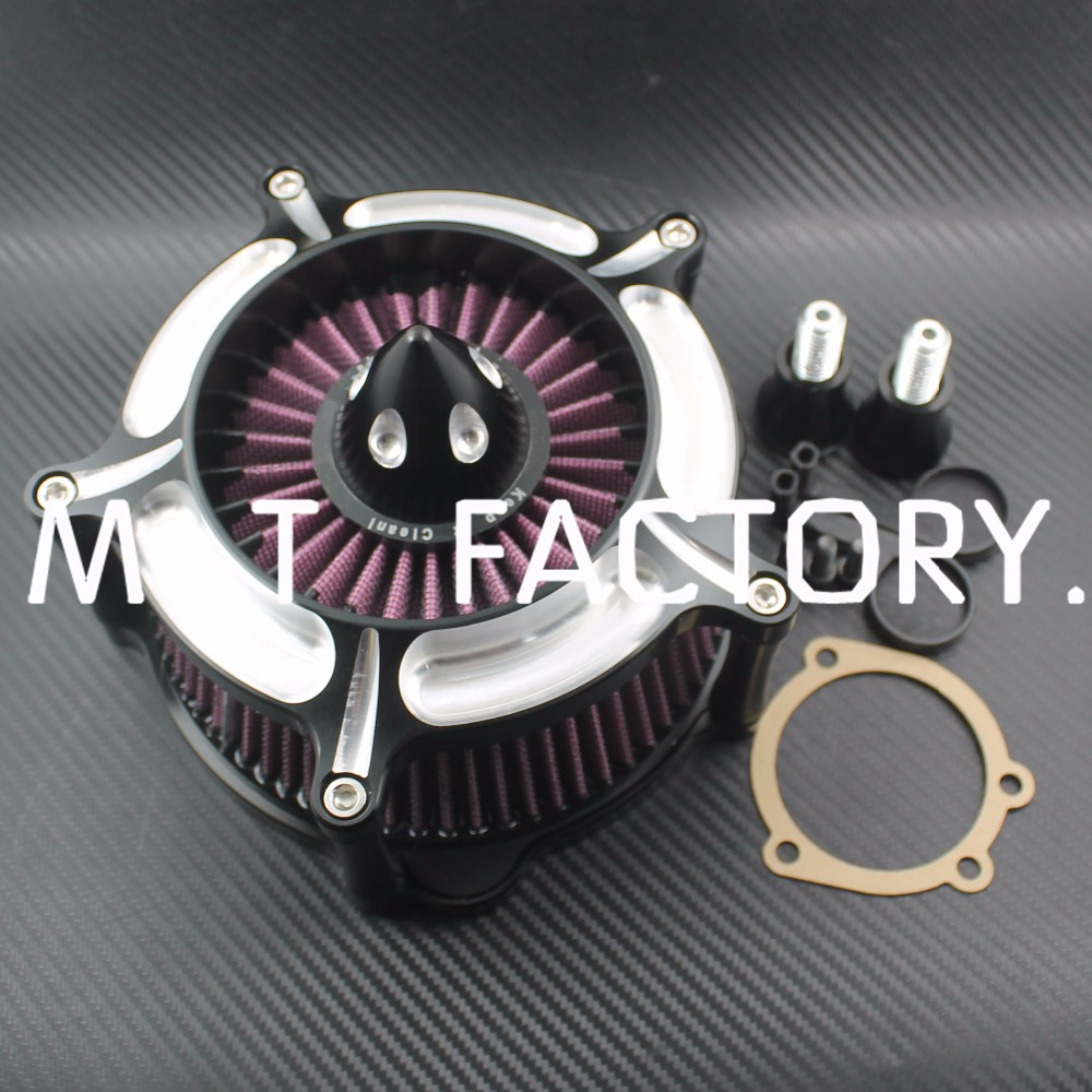 air filter for harley
