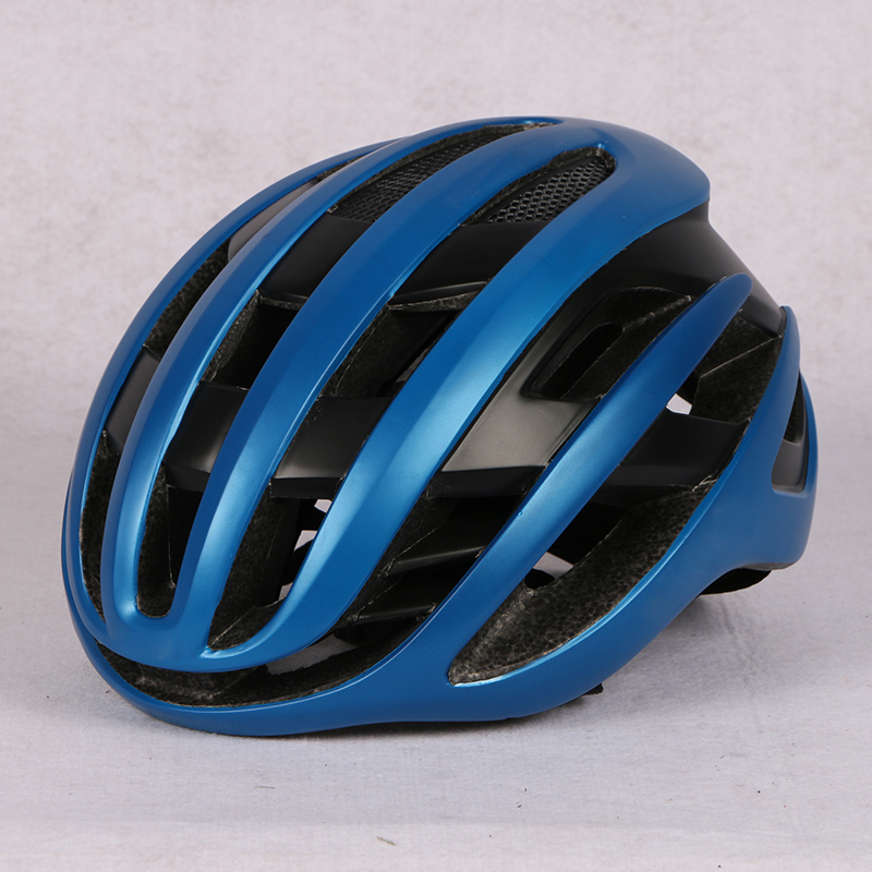 Cycling Road Mountain Bike Helmet Capacete Da Bicicleta Bicycle Helmet Casco Mtb Cycling Helmet Bike cascos bicicleta(China)