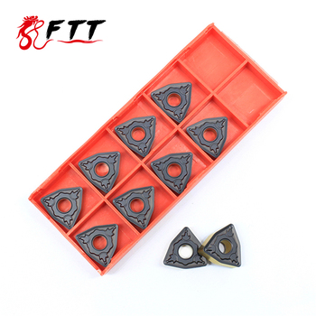 WNMG080412 PM PC4225 Carbide insert External Turning Tools WNMG 080412 High quality CNC Lathe cutter tool wnmg080412 pm pc4225 carbide insert external turning tools wnmg 080412 high quality cnc lathe cutter tool