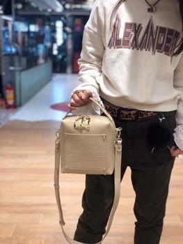Kafunila fashion women handbags female luxury genuine leather shoulder bags high quality lady's tote bag solid messenger bags