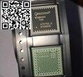 2 pçs/lote 7AB MSM8960 cpu