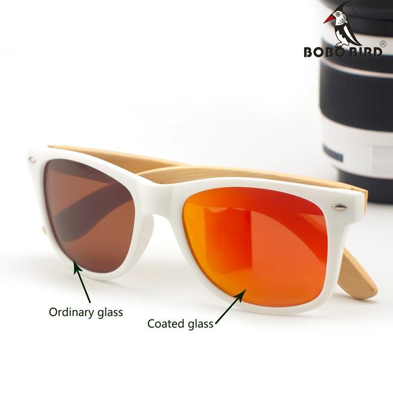 sunglassess (2)
