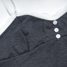 CinoonPajamas Camisole & Panties Sets