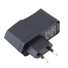 2017 Горячий USB Быстрой Зарядки Голову Безопасности Стабильности Смартфон Зарядное Устройство Адаптер Питания Для iPhone За Sumsung Для Huawei