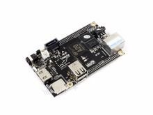 Cubieboard2 Cubieboard A20 1 г ARM cortex-A7 Dual-Core Mini PC Rev. 2015-12-11 развитию супер, чем Raspberry Pi