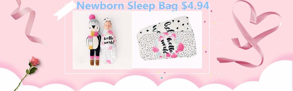 da criança saco de dormir das crianças ar condicionado roupas