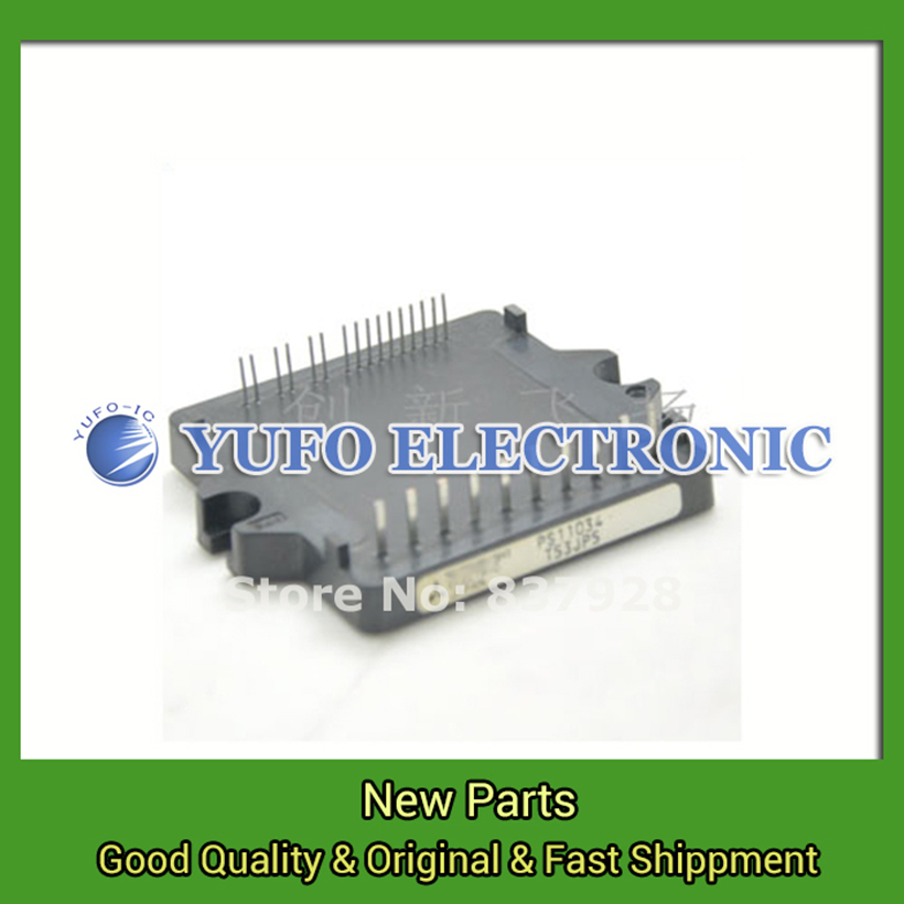 1PCS   Power Module PS11034 Special supply genuine original welcomed the order can be directly captured YF0617 Relays 1pcs 5pcs 10pcs 50pcs 100% new original sim6320c communication module 1 xrtt ev do 3g module
