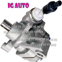 New Power Steering Pump For Suzuki XL 7 3.2L 3.6L For Chevrolet Saturn 3.2L 3.6L 25939259 25775403 15285501 4910078J00 25964298