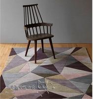 NEW Arrival Carpet On The Floor Rugs And Carpets Bape Rug Bape Carpet Bath Mat Acrylic Rugs Custom Handmade Acrylic Carpet