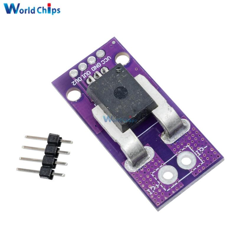 EverCool WC-Sensor 70cm Thermal Sensor Cable