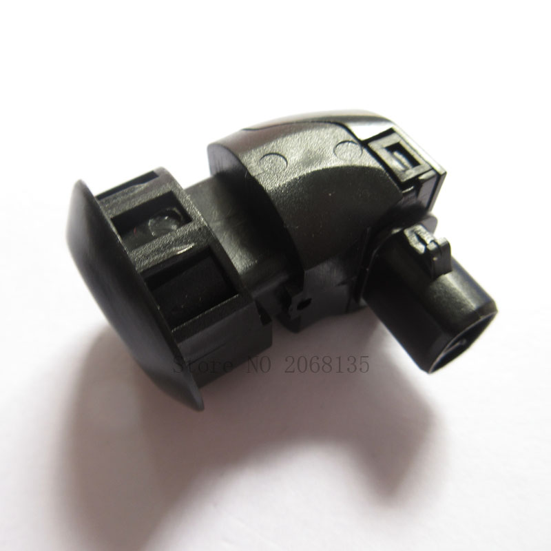 New Brand PDC Parking Sensors For Toyota Hiace Regiusace 2.0L 2.7L 2.5T 3.5T 89341-26360