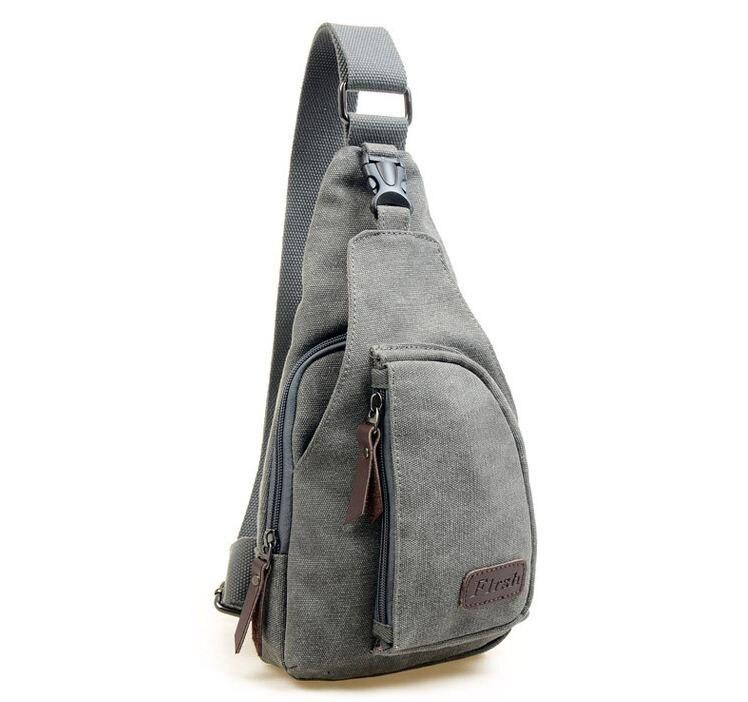 x0005 Handbags Tipo : Shoulder Bags