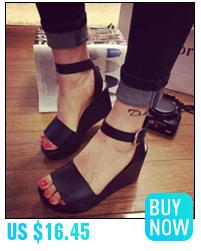 800-Sandals-6-13A_08