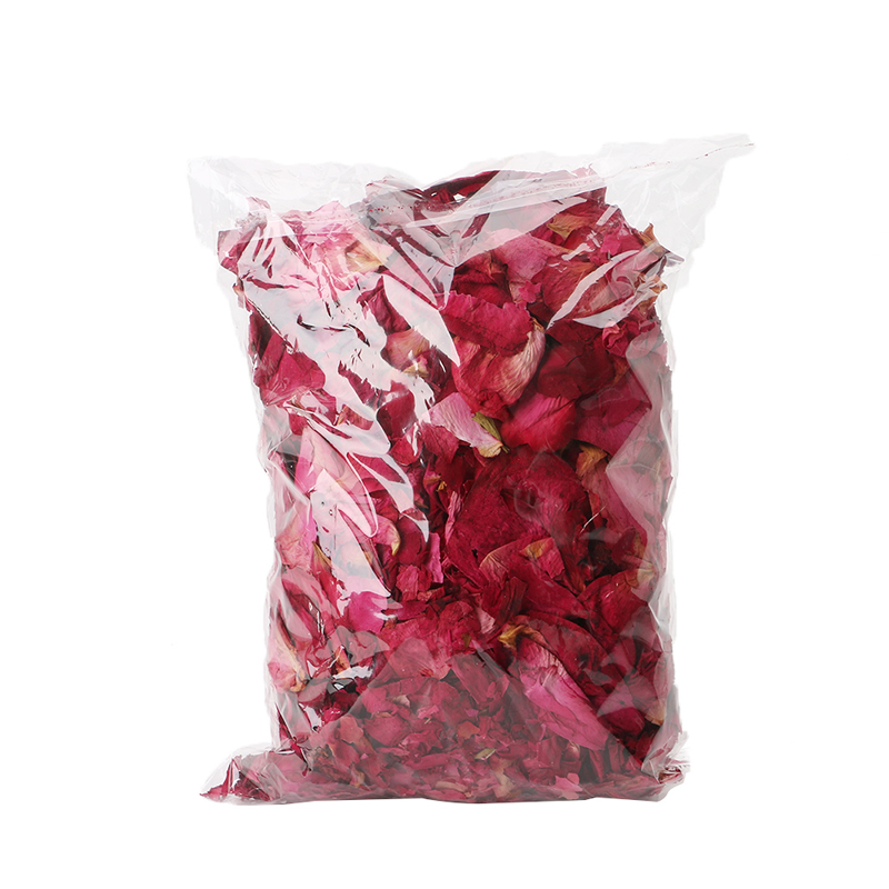 Лепестки роз купить москва дешево, оптом