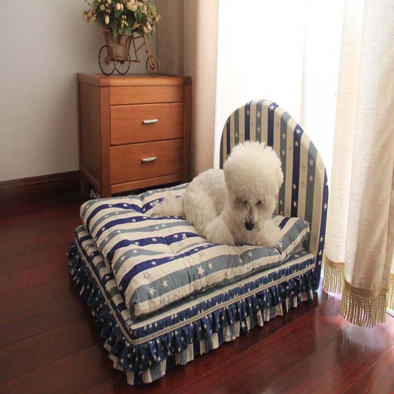 posh beds pinterest be bed dog puppy doggie cute pets images big for on my this doggies princess and best liiiitle might a